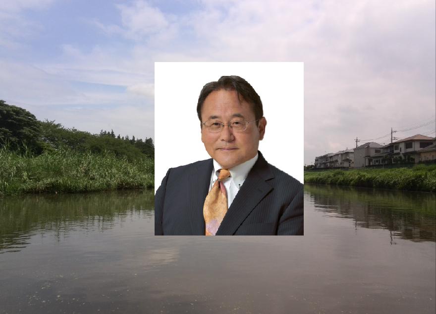 福田せいじ公式ブログ